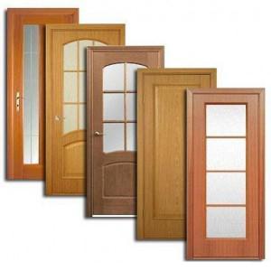 Двери, дверные блоки Шипуново