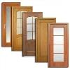 Двери, дверные блоки в Шипуново