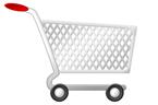 Терри - иконка «продажа» в Шипуново