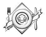 Гостиница Сухонский тракт - иконка «ресторан» в Шипуново